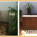 Commercial Handyman Helensvale