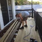 Handyman Services Helensvale