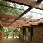 Residential Handyman Helensvale