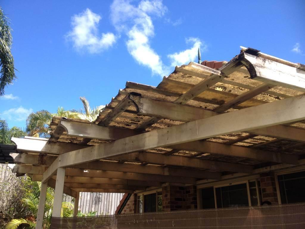 patio before repair min