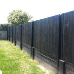 Gold Coast Fence Repairs
