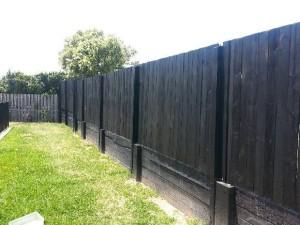 Gold Coast Fence Repairs